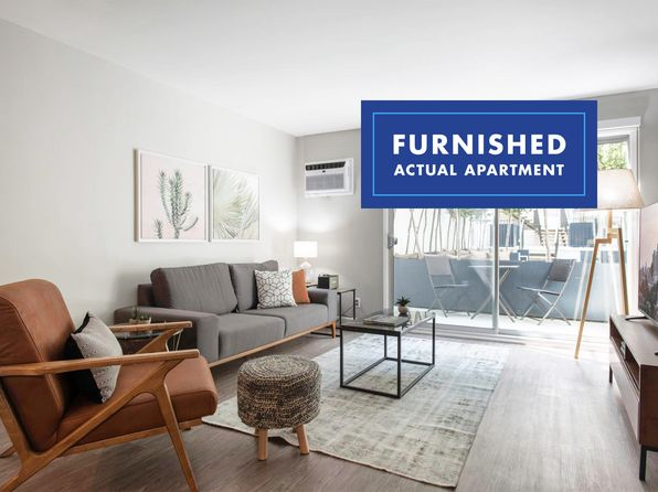 1 Bedroom Apartments For Rent In Westwood Los Angeles Zillow