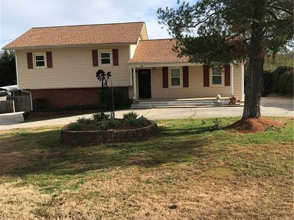 Recently Sold Homes in Powder Springs GA - 4,916 ...