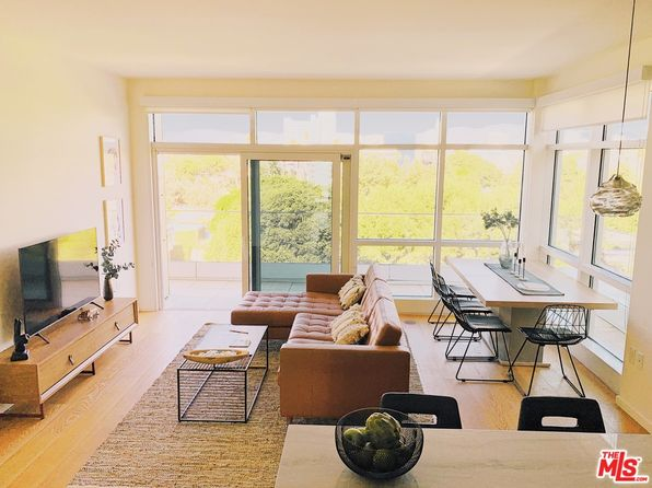 On Top Floor Santa Monica Real Estate 13 Homes For Sale Zillow