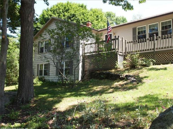 Apartments For Rent in Topsham ME | Zillow