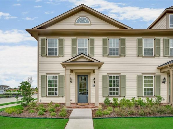 In Home Town - North Richland Hills Real Estate - North