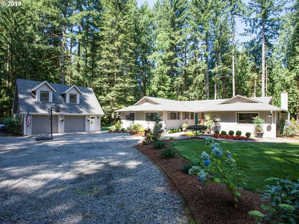 7804 NE 166th Ave, Vancouver, WA 98682 | Zillow