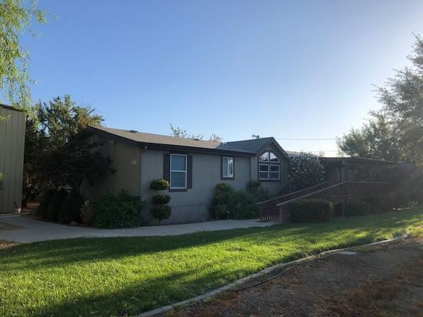 Pleasing Houses For Rent In Modesto Ca 67 Homes Zillow Download Free Architecture Designs Griteanizatbritishbridgeorg