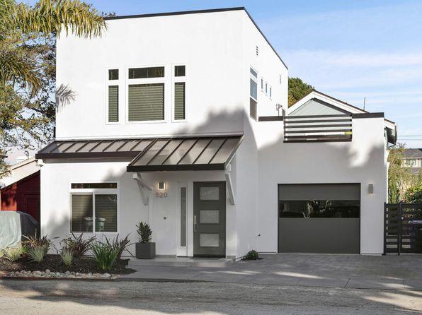 Astounding Beach House Santa Cruz Real Estate Santa Cruz Ca Homes Home Remodeling Inspirations Cosmcuboardxyz