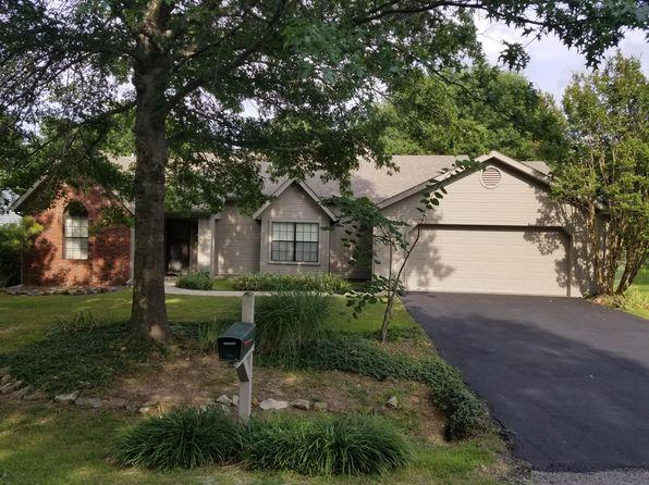 Phenomenal Rental Listings In Fayetteville Ar 387 Rentals Zillow Beutiful Home Inspiration Semekurdistantinfo