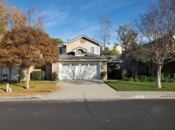 Houses For Rent In Ventura County Ca 526 Homes Zillow