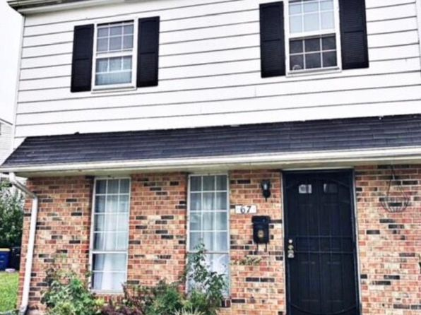 Pleasant Townhomes For Rent In Dover De 10 Rentals Zillow Home Interior And Landscaping Transignezvosmurscom