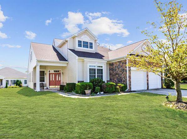 Waretown Real Estate - Waretown Ocean Homes For Sale   Zillow