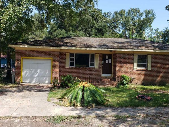 Plateau Real Estate - Plateau Mobile Homes For Sale | Zillow on fsbo mobile homes, used double wide mobile homes, craigslist mobile homes,