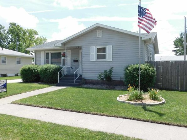 Prime Columbus Real Estate Columbus Ne Homes For Sale Zillow Home Interior And Landscaping Ymoonbapapsignezvosmurscom