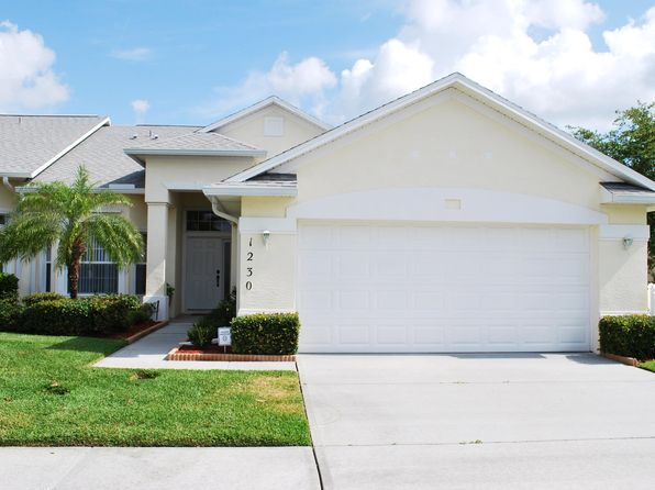 Superb Rental Listings In Melbourne Fl 199 Rentals Zillow Home Interior And Landscaping Ologienasavecom
