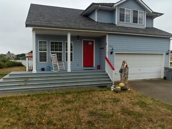 Houses For Rent in Grays Harbor County WA - 14 Homes | Zillow
