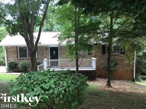 Fantastic Houses For Rent In Princeton Lakes Atlanta 7 Homes Zillow Beutiful Home Inspiration Xortanetmahrainfo