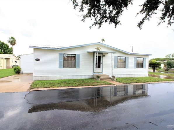 Swell Hidalgo County Tx Mobile Homes Manufactured Homes For Sale Beutiful Home Inspiration Ommitmahrainfo