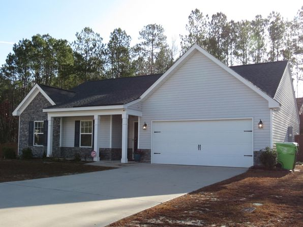homes for rent in blythewood sc