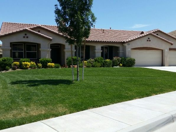 Superb Palmdale Ca For Sale By Owner Fsbo 24 Homes Zillow Home Remodeling Inspirations Propsscottssportslandcom