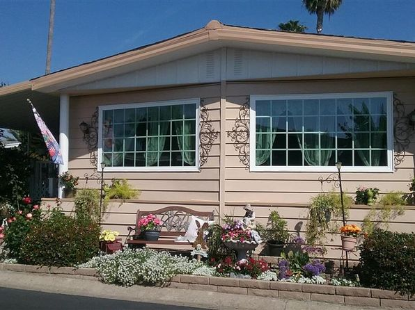 Lake Forest CA Mobile Homes & Manufactured Homes For Sale ... on fsbo mobile homes, used double wide mobile homes, craigslist mobile homes,