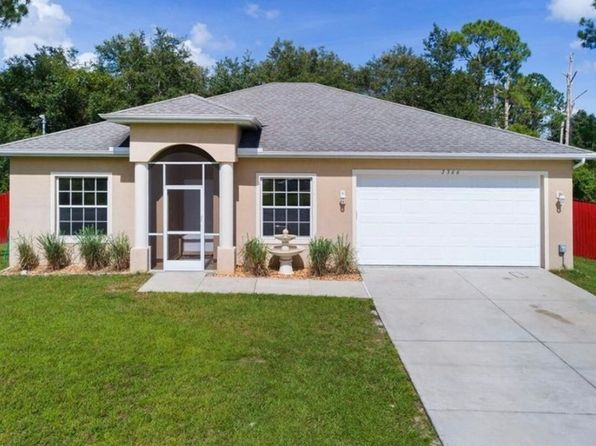 Florida For Sale by Owner (FSBO) - 9,697 Homes   Zillow