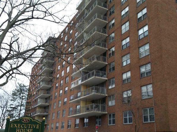 Hackensack NJ Condos & Apartments For Sale - 43 Listings