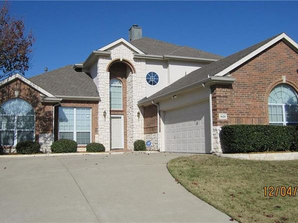 Super Houses For Rent In Allen Tx 120 Homes Zillow Beutiful Home Inspiration Truamahrainfo