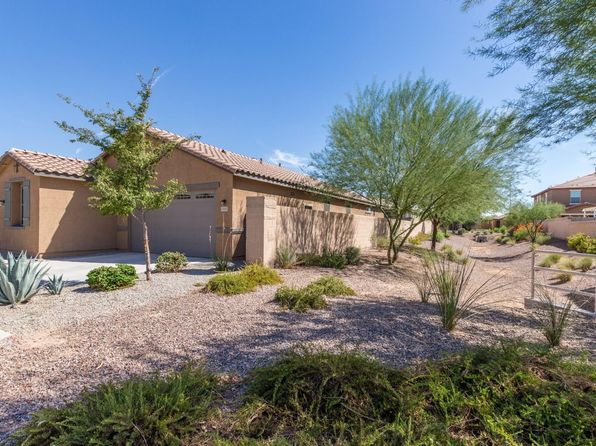 Magnificent Maricopa Real Estate Maricopa Az Homes For Sale Zillow Download Free Architecture Designs Intelgarnamadebymaigaardcom