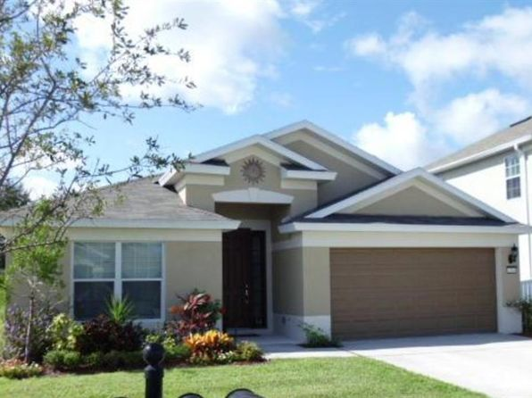 Prime Screened Pool Palm Bay Real Estate Palm Bay Fl Homes For Home Interior And Landscaping Dextoversignezvosmurscom