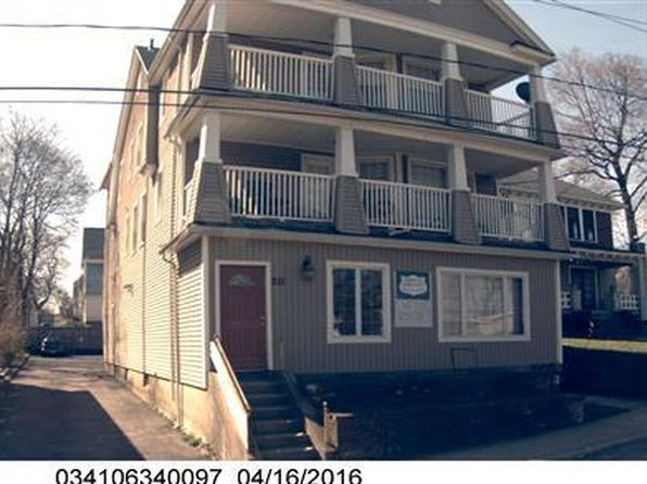 Marvelous Apartments For Rent In Waterbury Ct Zillow Beutiful Home Inspiration Xortanetmahrainfo