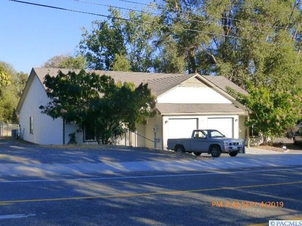 Kennewick Real Estate - Kennewick WA Homes For Sale | Zillow