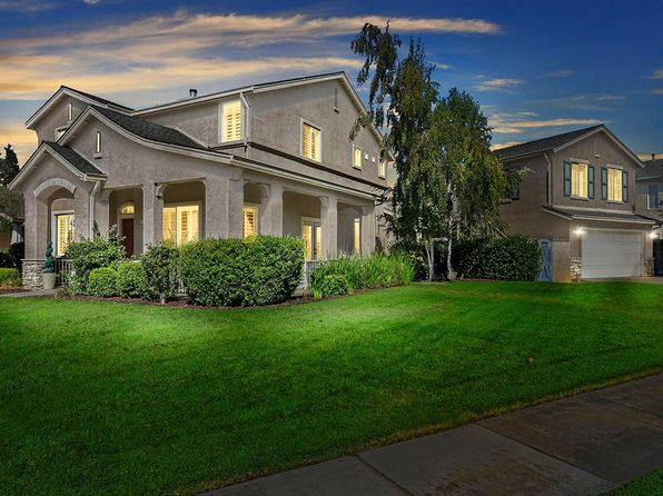 In Law Quarters - Modesto Real Estate - Modesto CA Homes For