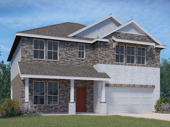 Williamson County Real Estate - Williamson County TX Homes