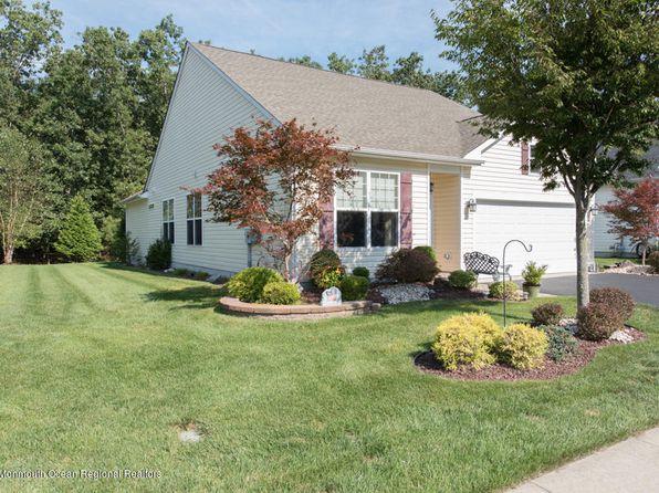 Vista Center Real Estate - Vista Center Jackson Homes For