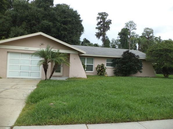 Houses For Rent in Citrus Park FL - 14 Homes   Zillow