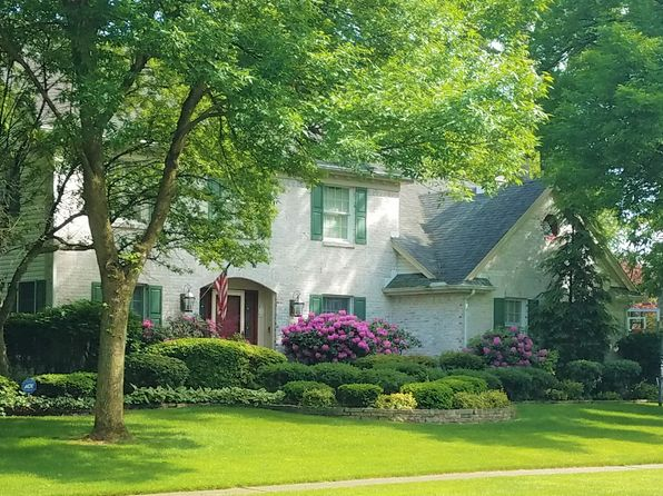 43617 For Sale by Owner (FSBO) - 4 Homes | Zillow
