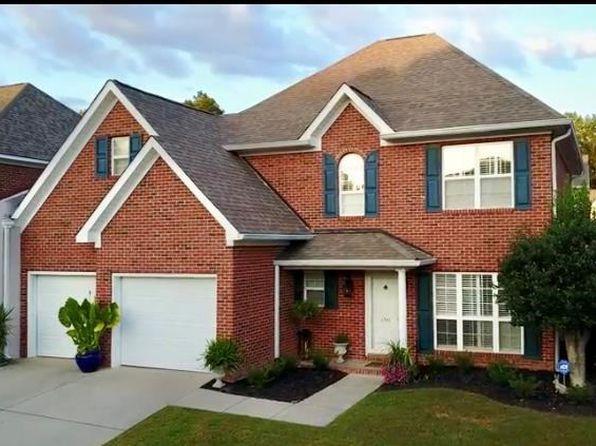 Dawnville Meadows Apartment Rentals - Dalton, GA   Zillow