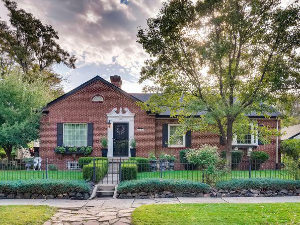 Denver Real Estate - Denver CO Homes For Sale | Zillow