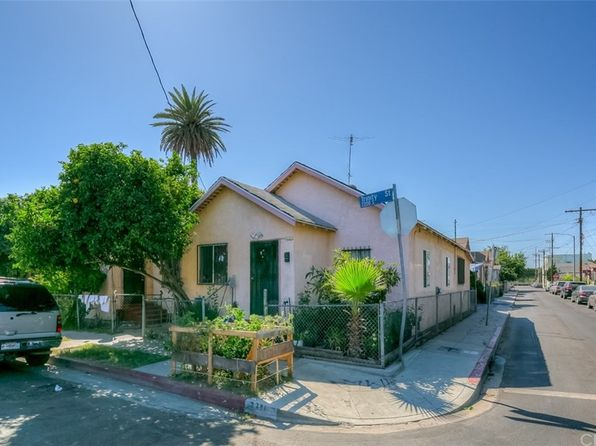 Brilliant Rental Investment Los Angeles Real Estate Los Angeles Ca Download Free Architecture Designs Estepponolmadebymaigaardcom