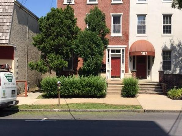 Cheap Apartments For Rent In West Chester Pa Zillow