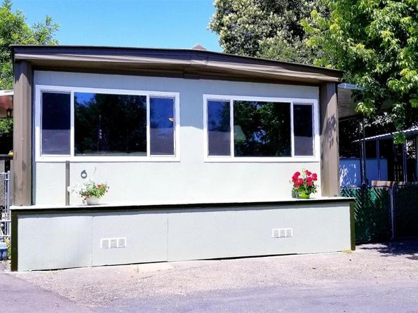 Linda Marysville Mobile Homes & Manufactured Homes For Sale ... on zillow property for rent, zillow homes values estimates, zillow homes for rent,