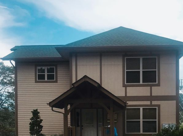 Pigeon Forge Real Estate - Pigeon Forge TN Homes For Sale | Zillow