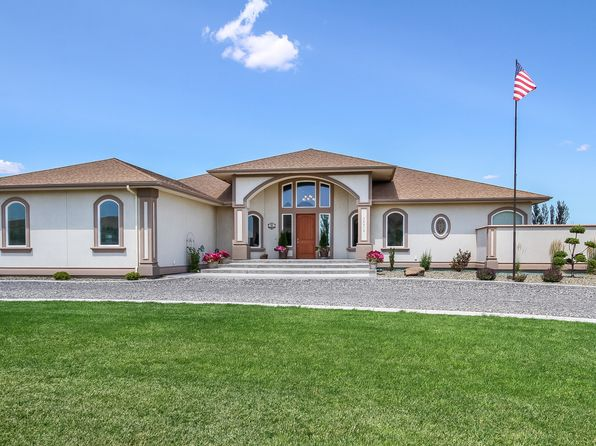 Kennewick WA For Sale by Owner (FSBO) - 40 Homes   Zillow
