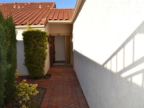 Hillside Views - San Diego Real Estate - 13 Homes For Sale ...