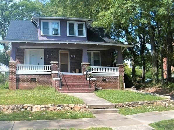 Houses For Rent in Hillsborough Raleigh - 7 Homes | Zillow