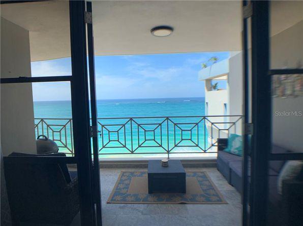 San Juan Pr Condos Amp Apartments For Sale 121 Listings