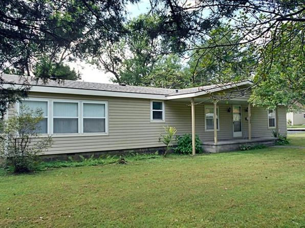 Pleasing Kansas Mobile Homes Manufactured Homes For Sale 85 Homes Download Free Architecture Designs Scobabritishbridgeorg