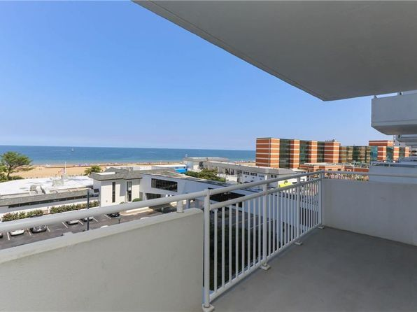 Enjoyable Vacation Rental Virginia Beach Real Estate Virginia Interior Design Ideas Gentotryabchikinfo