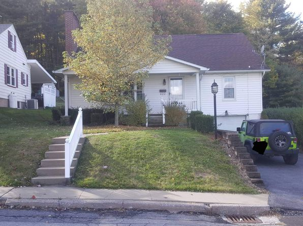 Pennsylvania For Sale by Owner (FSBO) - 3,104 Homes | Zillow