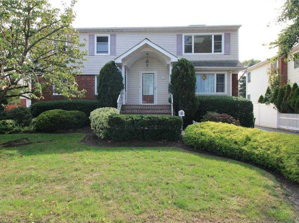 Apartments For Rent In Oceanside Ny Zillow