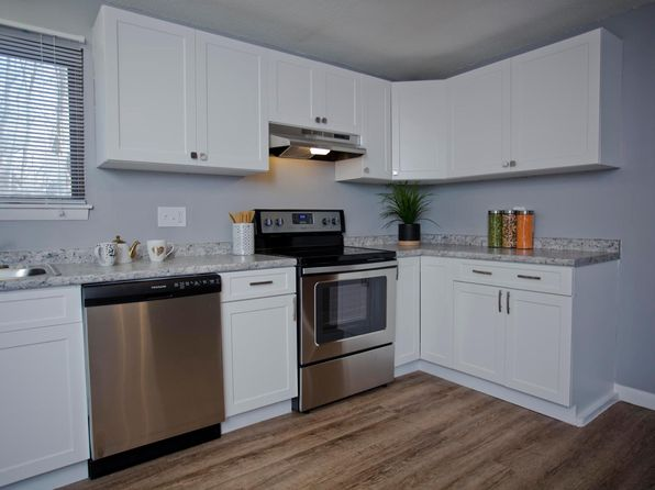 Excellent Apartments For Rent In Chicopee Ma Zillow Download Free Architecture Designs Embacsunscenecom