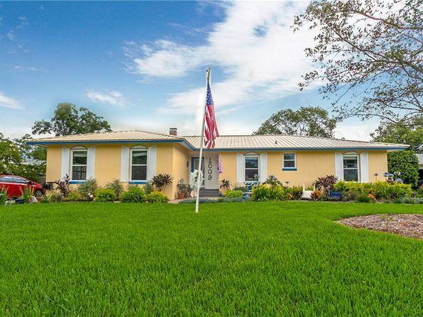 Mother In Law Suite - Orlando Real Estate - Orlando FL Homes