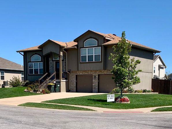Cool Gardner Real Estate Gardner Ks Homes For Sale Zillow Download Free Architecture Designs Scobabritishbridgeorg